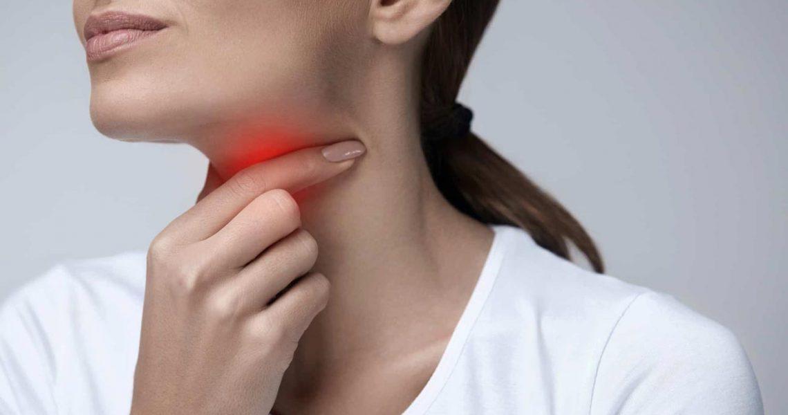Pastile za grlo i hidratacija usne šupljine – uloga u obrani od virusa (Covid-19)