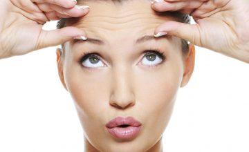 woman-wrinkles
